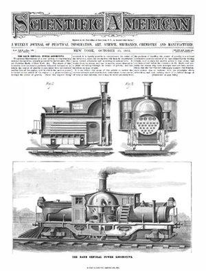 October 15, 1881