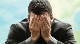 Splintered by Stress: The Good and Bad of Psychological Pressure