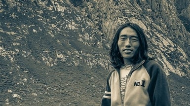 How Tibetans Adapted to Such High Altitudes