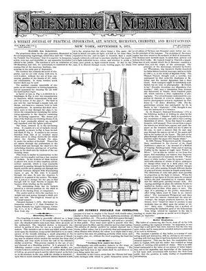 September 09, 1871