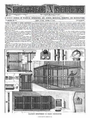 April 08, 1893