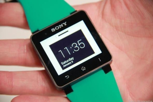 Samsung's Galaxy Gear smartwatch to clock in Sept. 4