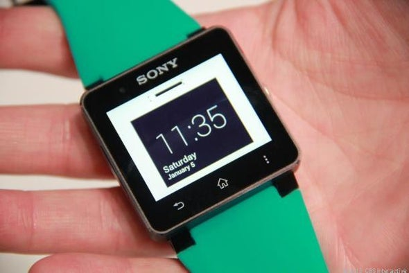 Samsung's Galaxy Gear smartwatch to clock in Sept. 4