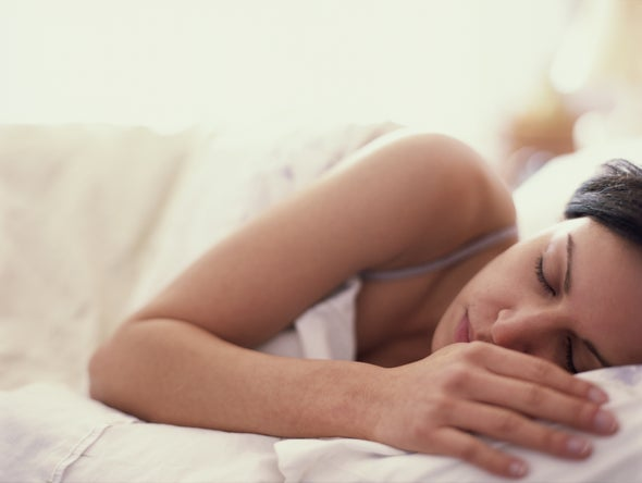 A Study Power Move: Sleep between Sessions