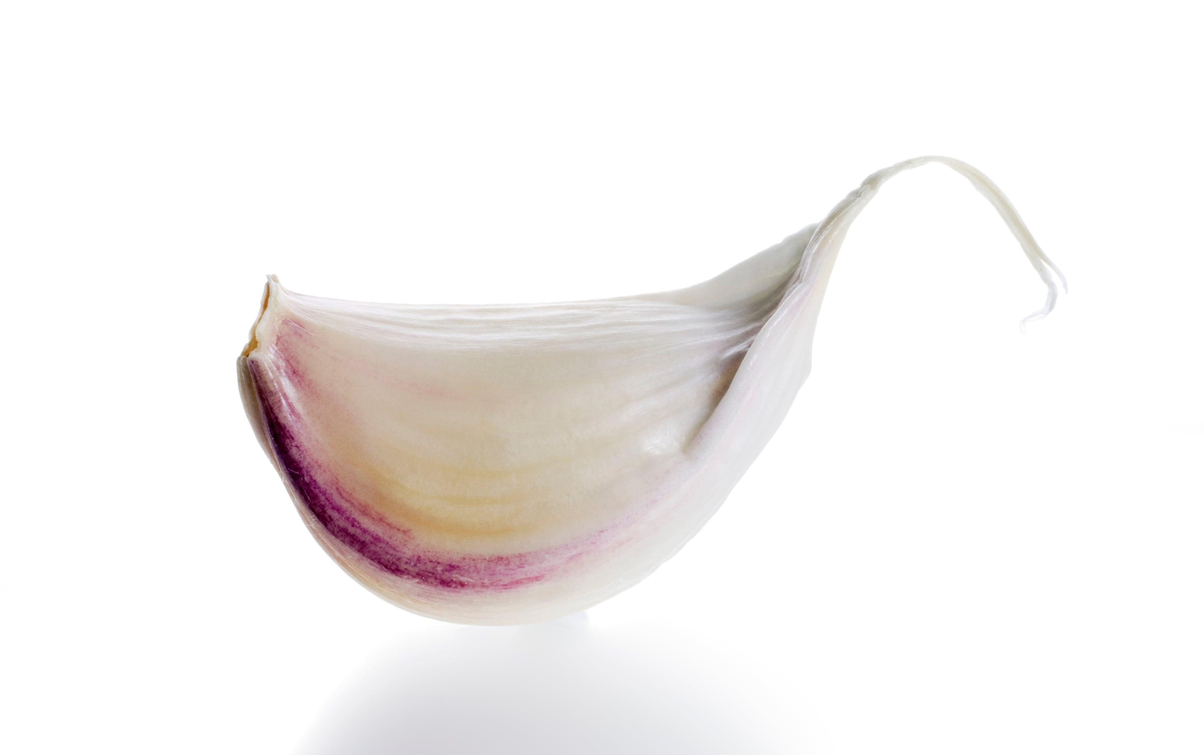 Vaginal infection yogurt