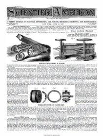 June 15, 1867