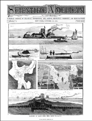 October 10, 1885