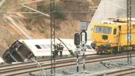 Train of Thought Derailed: How an Accident Can Affect Your Brain