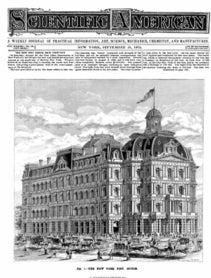 September 18, 1875
