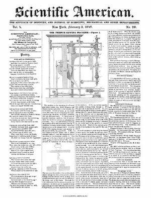 May 18, 1861