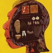 Reading Neandertal Minds