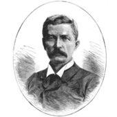 Henry Morton Stanley, 1885:
