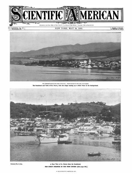 May 24, 1902