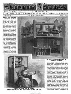 July 24, 1897
