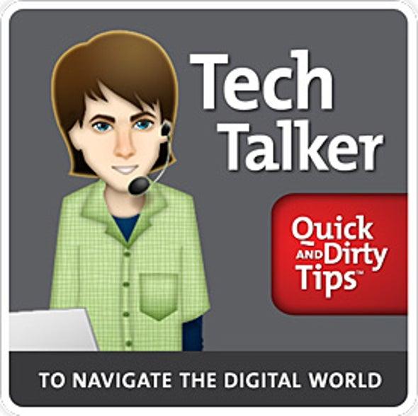 How to Use a Virtual Machine