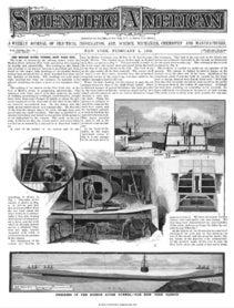 February 04, 1882