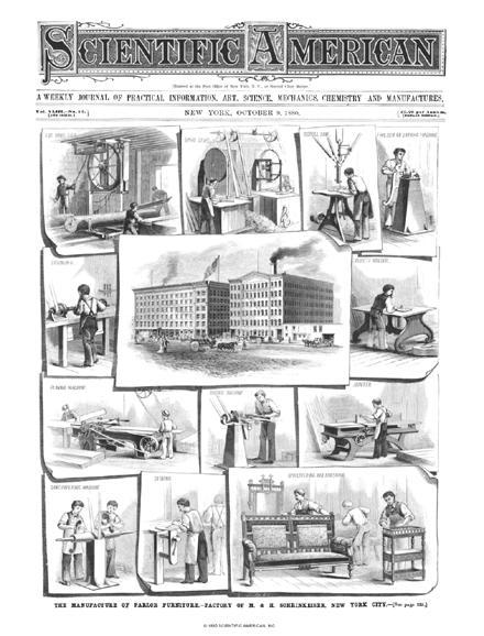 October 09, 1880