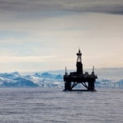 Oil Exploration Ramps Up in U.S. Arctic