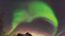 Book Review: <i>Polar</i>