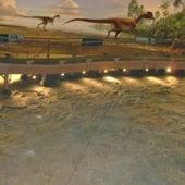 5. Dinosaur State Park