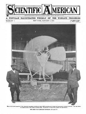 January 24, 1914