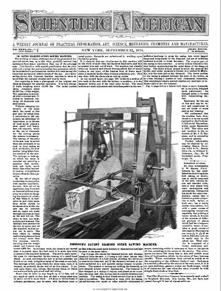 September 12, 1874