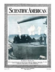 January 13, 1917