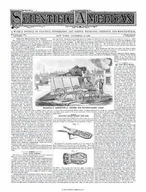 December 25, 1869