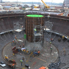 reactor-vessel-at-vogtle