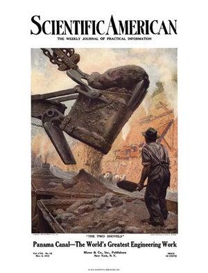 November 09, 1912