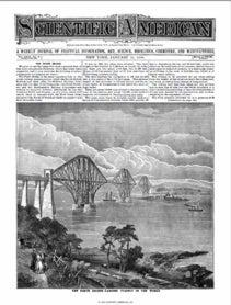January 11, 1890
