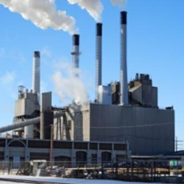 Electric Companies Set to Spend on Efficiency