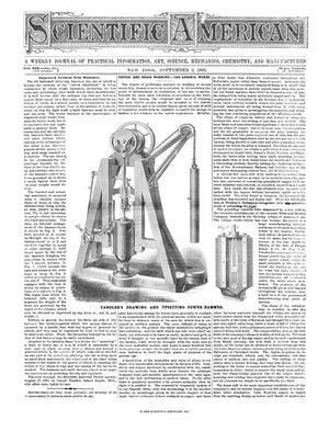 September 09, 1868