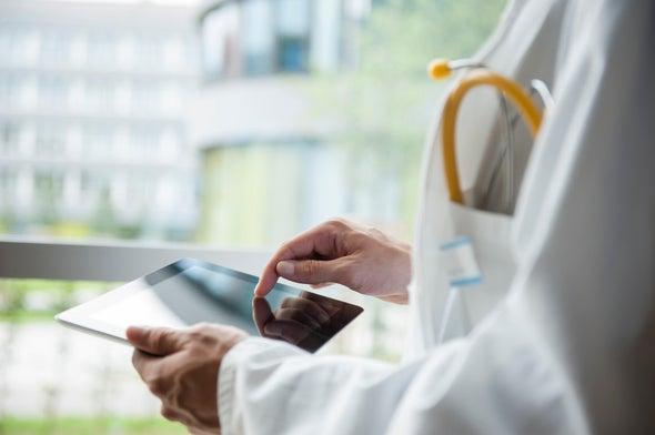 Defending Hospitals against Life-Threatening Cyber Attacks