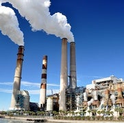 Was the Clean Power Plan Really Bad for the Economy?