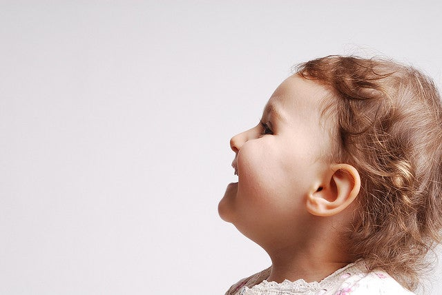Infants Focus on the Familiar and the Phenomenal