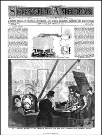 November 26, 1887