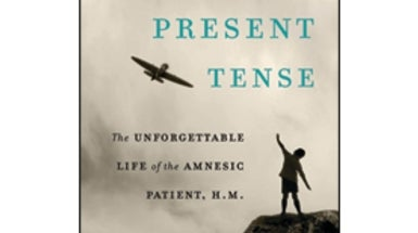 MIND Reviews: <i>Permanent Present Tense</i>