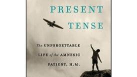 MIND Reviews: <i>Permanent Present Tense</i>