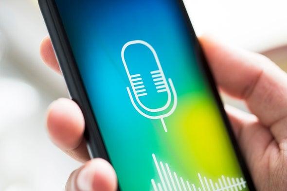 Smartphones Can Hear the Shape of Your Door Keys