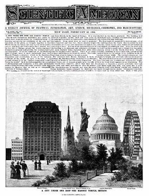 February 10, 1894