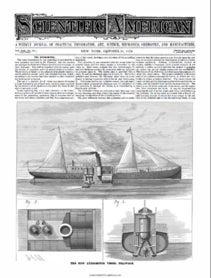 October 11, 1879