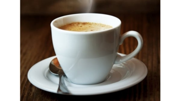 How to Find Coffee That Won't Bother Your Stomach ...