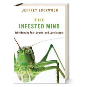 <em>MIND</em> Reviews: <em>The Infested Mind</em>