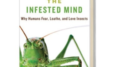 <em>MIND</em> Reviews: <em>The Infested Mind</em>
