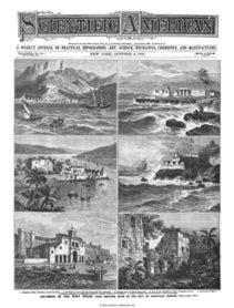 October 08, 1892