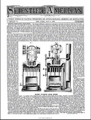 May 06, 1876