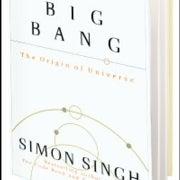 Big Bang vs. Steady State