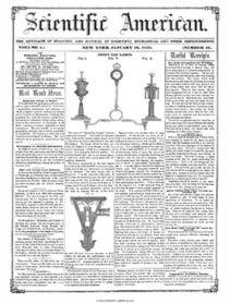 January 26, 1850