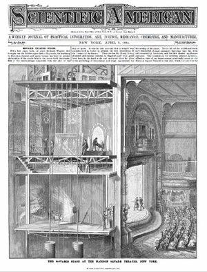 April 05, 1884